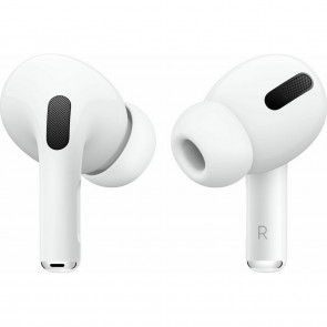 Apple AirPods Pro weiß MWP22ZM/A