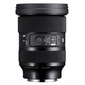 Sigma 24-70mm 2.8 DG DN Leica L-Mount