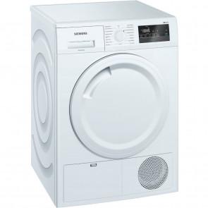 Siemens WT43N202 iQ300