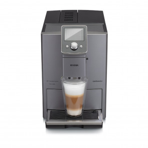 Nivona CafeRomatica NICR 821