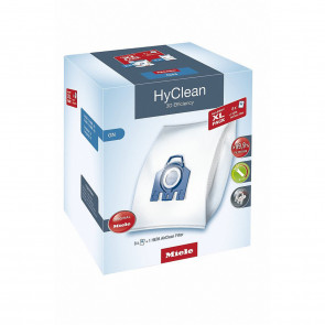 Miele GN Allergy XL-Pack HyClean