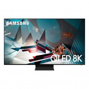 Samsung QE65Q800T 8K QLED TV