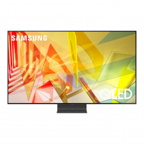Samsung QE55Q95TATXZG 4K UHD Smart TV