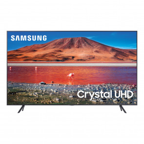 Samsung UE55TU7170 UHD Smart TV