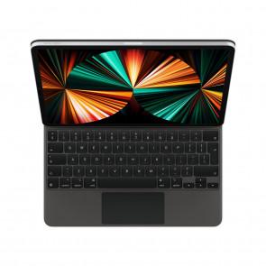 "Apple iPad Pro 11""/Air 4 Magic Keyboard"