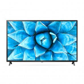 LG 49UN73006LA 4K UHD TV