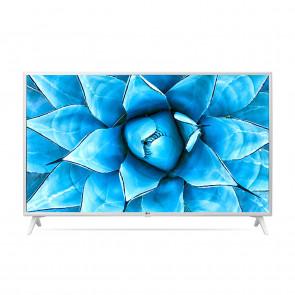 LG 43UN73906LE 4K UHD TV
