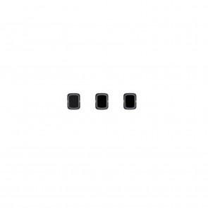 DJI Mavic Air 2 ND Filter-Set (ND4/8/32)