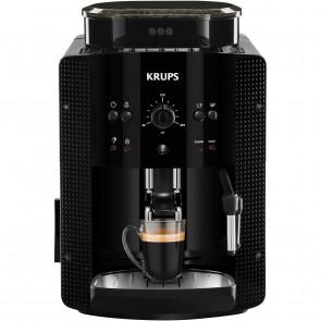 Krups  EA81R8 Kaffeevollautomat