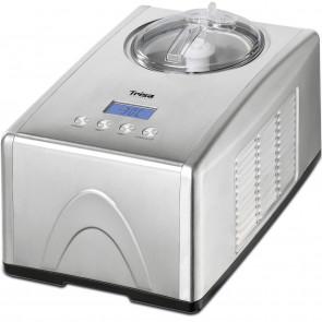 Trisa Eismaschine La Cremeria