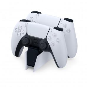 Sony PlayStation 5 DualSense Ladestation