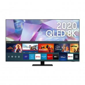 Samsung QE55Q700TATXZG QLED 8K Smart TV