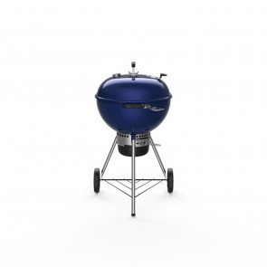 Weber Master-Touch GBS C-5750