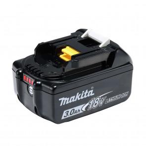 Makita BL1830B Werkzeug-Akku 18V