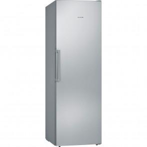 Siemens GS36NVIFV IQ300