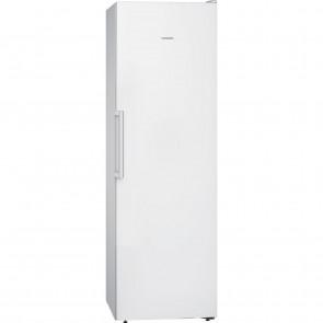 Siemens GS36NVWFP IQ300