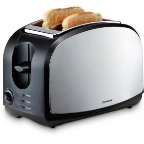 Trisa Crispy Toast