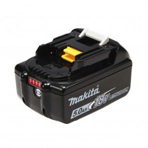 Makita BL1850B Werkzeug-Akku 18V
