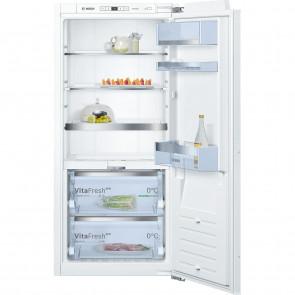 Bosch KIF41ADD0 Einbau-Kühlschrank