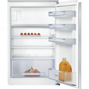 Bosch KIL18NSF0 Einbau-Kühlschrank