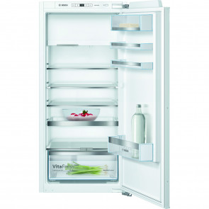 Bosch KIL42ADE0 Einbau Kühlschrank