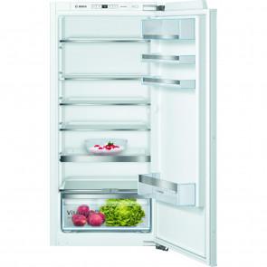Bosch KIR41ADD0 Einbau-Kühlschrank A+++