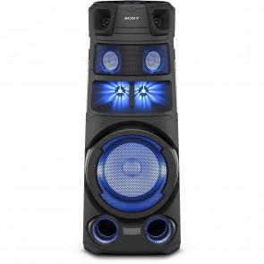 Sony MHC-V83D schwarz