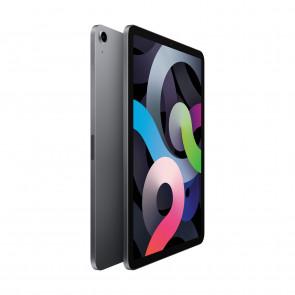 Apple iPad Air 10.9 WiFi 64GB Grau MYFM2