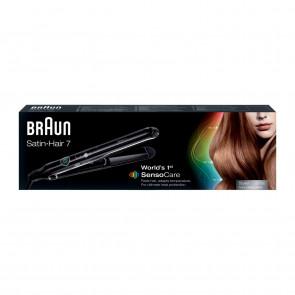 Braun Satin Hair 7 Haarglätter ST780