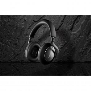B&W PX7 Wireless Headphones Carbon