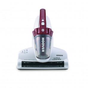 Hoover UltraVortex MBC 500 UV
