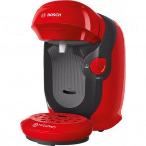 Bosch Tassimo TAS1103, Rot