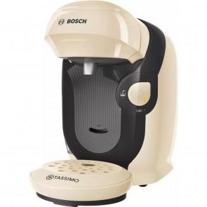 Bosch Tassimo TAS1107, Crema