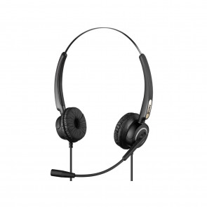 Sandberg Office Headset Pro USB