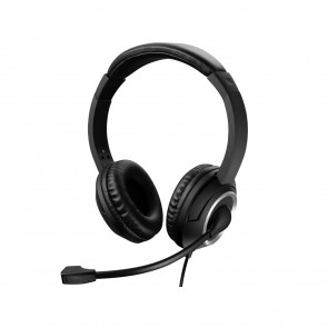 Sandberg Chat Headset USB