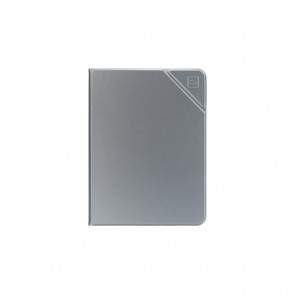 TUCANO Metal Folio iPad Air 10.9 2020 si