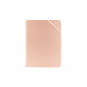 TUCANO Metal Folio iPad Air 10.9 2020 ro