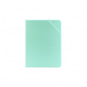 TUCANO Metal Folio iPad Air 10.9 2020 mi