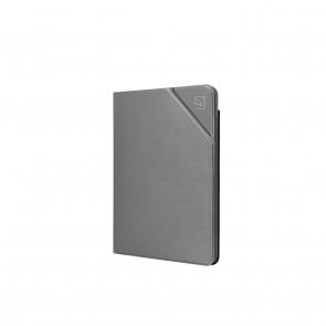 TUCANO Metal Folio iPad Pro 11 2020