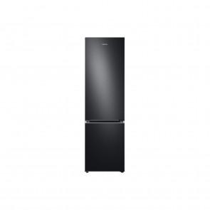 Samsung RB38T705CB1 NoFrost