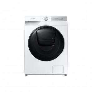 Samsung WD90T754ABH Waschtrockner