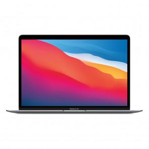 "Apple MacBook Air 13.3"" M1 8/512GB MGN73"
