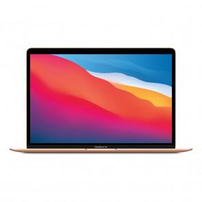 """Apple MacBook Air 13.3"""" M1 8/512GB MGNE3"""