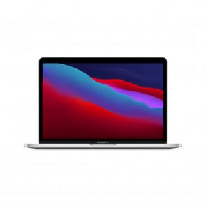 "Apple MacBook Pro 13.3"" M1 8/256 MYDA2"