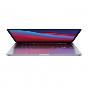 "Apple MacBook Pro 13.3"" M1 8/512 MYD92"
