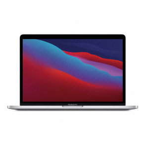 "Apple MacBook Pro 13.3"" M1 8/512 MYDC2"
