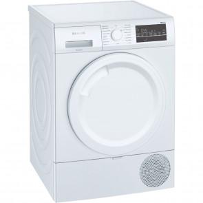 Siemens WT45R4A1 iQ500