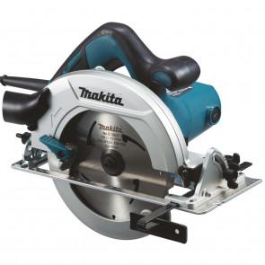 Makita HS7601J Elektro-Handkreissäge