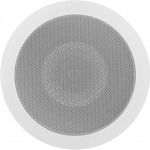Magnat Interior IC 51 Einbaulautsprecher