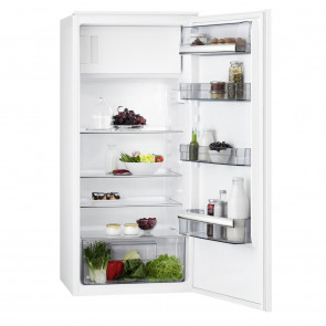 AEG SFB612E1AS Einbaukühlschrank